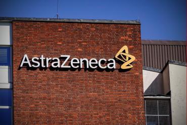 Se reanudaron los ensayos de la vacuna Aztrazeneca en los Estados Unidos