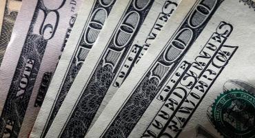 El dólar blue tiene su octava suba consecutiva y se vende a $185