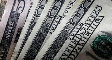 Argentina es el segundo peor país del mundo en inversión extranjera directa: éxodo de empresas