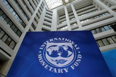 El FMI asegura que hará