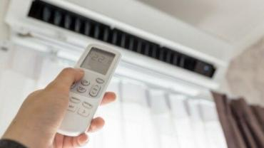 Sin aire acondicionado ni ventiladores, se habilita la temporada de Verano 2021