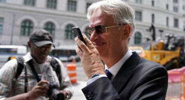 FIFAGate: el misterioso banquero argentino recibió la sentencia