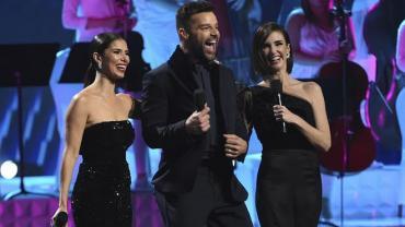 Latin Grammy 2020: Miami lista para la pelea del reggaetón
