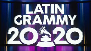 Latin Grammys 2020, la fiesta de la música latina en tiempos de pandemia