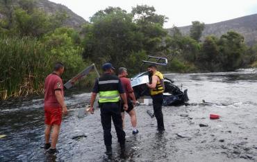 """Jorge Brito murió por """"múltiples traumatismos"""", según datos preliminares de la autopsia"""