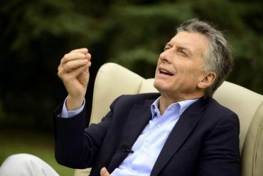 """Mauricio Macri contundente contra el Gobierno: """"No hay razón para seguir esperando la apertura de escuelas"""""""