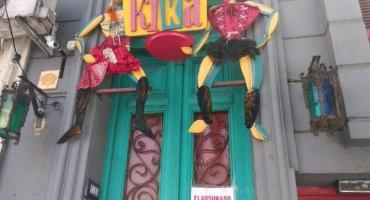 Rosario: 230 demorados que participaban de una fiesta clandestina en un bar
