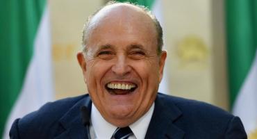 Elecciones en Estados Unidos: Giuliani, el fraude electoral y la función de los medios de comunicación