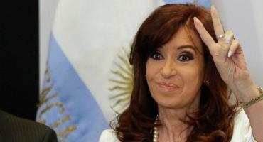Cristina Kirchner cargó contra la Corte: