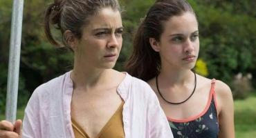 """Oscar 2021: """"Los sonámbulos"""" es la película elegida para representar a la Argentina en los premios"""