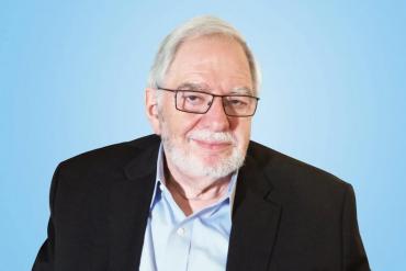 Según Claudio Loser, el acuerdo con el FMI se logrará