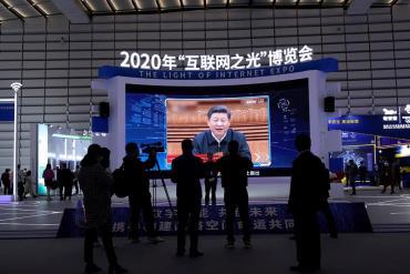 China prohibió a los médicos de Wuhan hablar sobre el Coronavirus