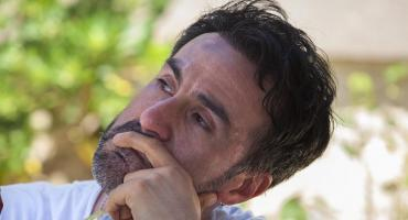 El médico Leopoldo Luque habló tras la muerte de Diego Maradona: