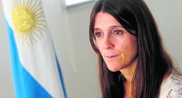 Escándalo de Los Pumas: Secretaría de Deportes, muy dolida por los mensajes discriminatorios de jugadores