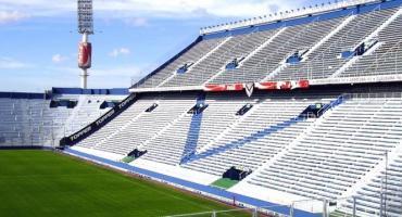 Abogada de denunciante de abuso sexual dijo que un jugador de Vélez se negó a ayudarla
