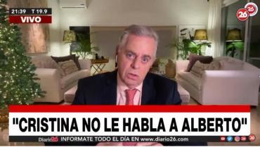 Roberto García: