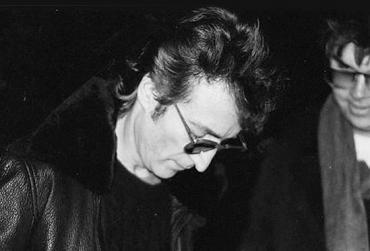 ¿Estados Unidos mató a John Lennon?: el probable complot entre el FBI y un asesino manipulable