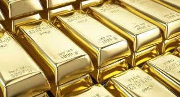 Tribunal Supremo británico decidirá sobre 30 toneladas de oro de Venezuela en Banco de Inglaterra