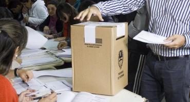 Cerraron las listas de precandidatos: ¿quienes están en las listas para ganar las elecciones?