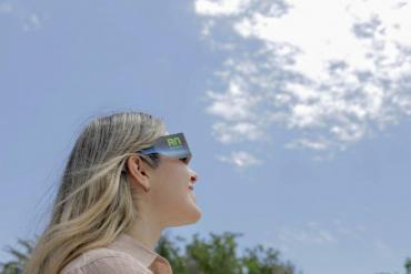 ¿Qué representa vivir un eclipse solar en nuestro planeta?