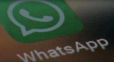 WhatsApp dejará de funcionar en muchos smartphones en 2021