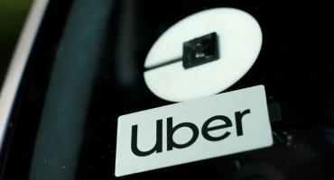 Multa millonaria a Uber por no informar sobre acosos sexuales