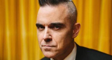 Robbie Williams al borde de la muerte por una dieta