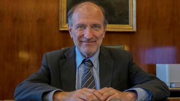 MODO: Eduardo Hecker asumió como presidente de Play Digital, grupo de bancos que gestiona Billetera Virtual