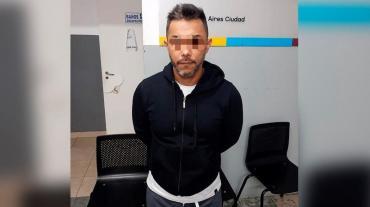 Liberaron al padre del joven acusado de atropellar y matar a un niño