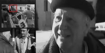 Criminal de guerra oculto en Argentina: el día que Juan Mahler