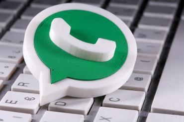 Las cinco novedades que vienen en WhatsApp para este 2021