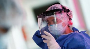 Coronavirus en Argentina: reportaron 5.030 nuevos casos y 149 muertes en las últimas 24 horas, hay casi 43 mil fallecidos
