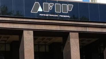 AFIP podrá embargar a quienes no paguen el Aporte Solidario y extraordinario