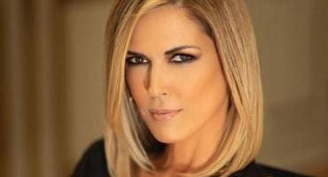 La furia de Viviana Canosa tras la aprobación del aborto legal y su irónico mensaje para Alberto Fernández