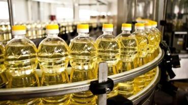 El Gobierno Nacional anunció un acuerdo de precios con la industria aceitera