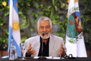 San Luis no modificará el horario de circulación ni las actividades habilitadas
