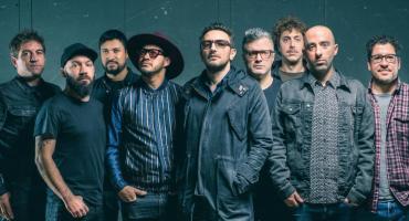 No Te Va Gustar lanzó el primer corte de su próximo disco