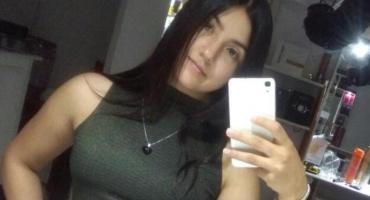 Horror en Córdoba: hallaron muerta a Marcia Acuña, la joven de 16 años que había desaparecido