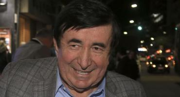 Jaime Durán Barba comparó al presidente Alberto Fernández con una especie de