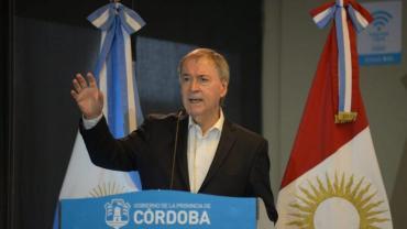 Córdoba entra en default tras cinco propuestas de reestructuración de deuda rechazadas