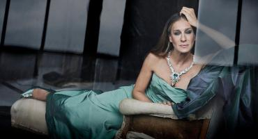 Sarah Jessica Parker anunció el regreso de Sex and The City y revolucionó las redes