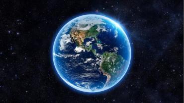 El 2021 acelerará su ritmo y la tierra girará más rápido que todos los años anteriores