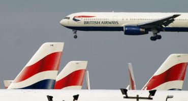 Efecto coronavirus: Gran Bretaña prohibió llegada de vuelos desde Argentina y trece países sudamericanos