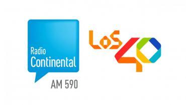 Éxodo de empresas: el dueño de Garbarino compró Radio Continental