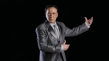 Murió por coronavirus el reconocido bailarín de tango Juan Carlos Copes