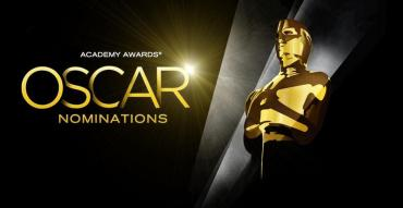 La Academia de Cine amplió el listado de películas extranjeras semifinalistas al Oscar