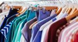 La razón por la cual en Argentina la ropa cuesta un 60% más que el año pasado