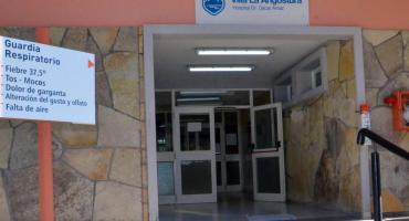 Villa la Angostura ya está cerca de los 500 casos activos de coronavirus
