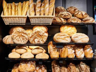 Inflación en los alimentos: panaderos advierten que el pan aumentará entre 5% y 15%