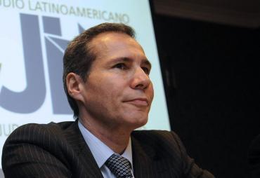 Apuran la investigación por la muerte de Nisman